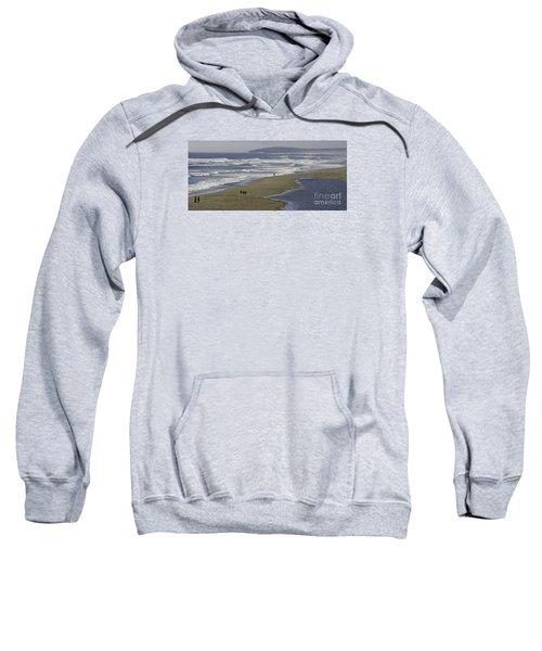 Pt. Reyes Sweatshirt