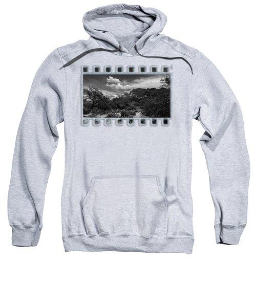 Pusch Ridge Vista H15 Sweatshirt