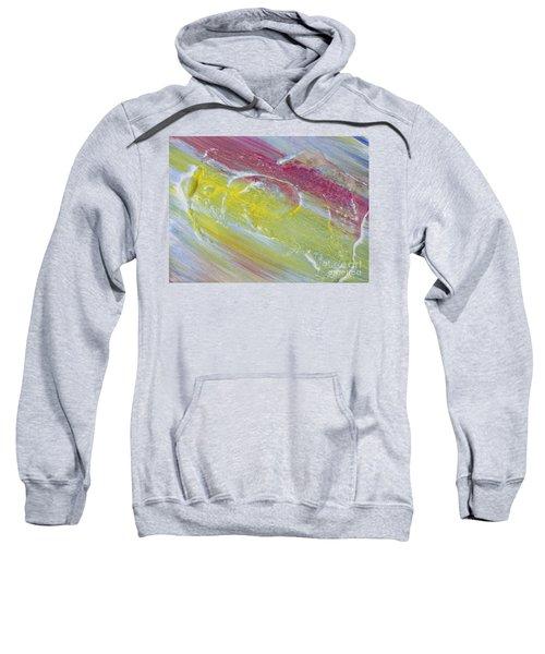 Quandary Sweatshirt