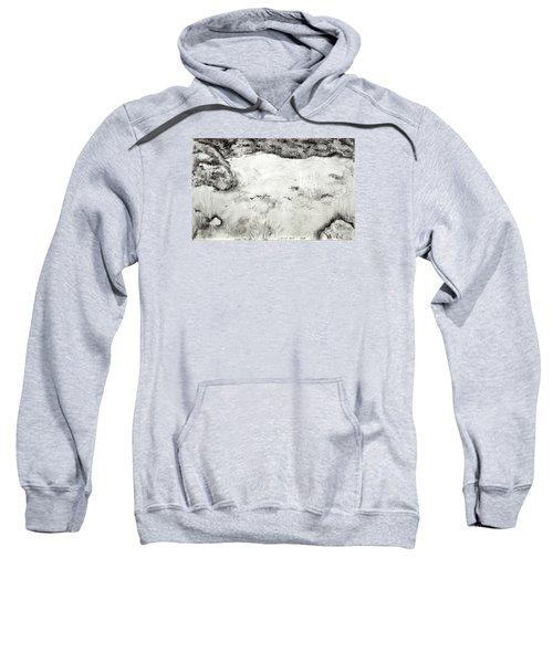 Quiet Hill Sweatshirt