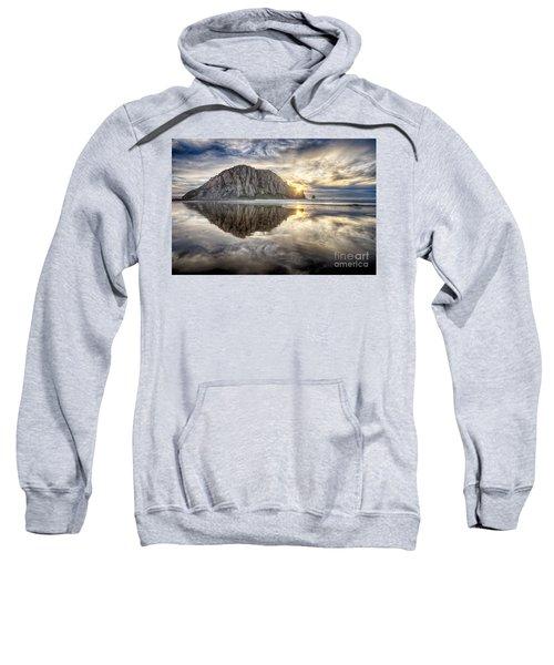 Radiance Sweatshirt