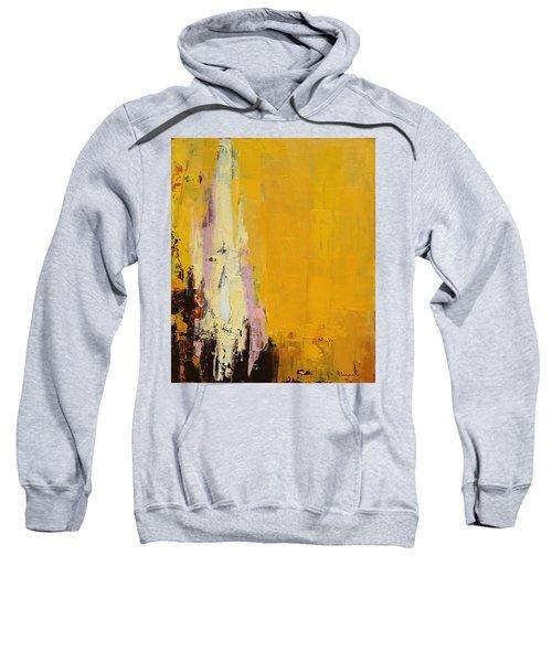 Radiant Hope Sweatshirt