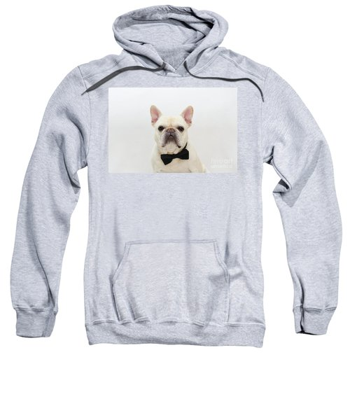 Raimy 1 Sweatshirt