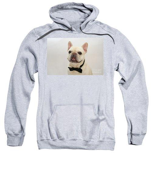 Raimy 2 Sweatshirt