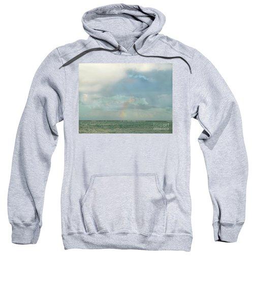 Rainbow 1 Sweatshirt