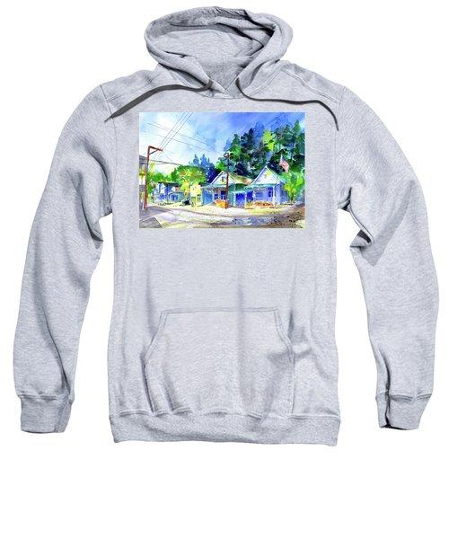 Randy's Dutch Flat Sweatshirt