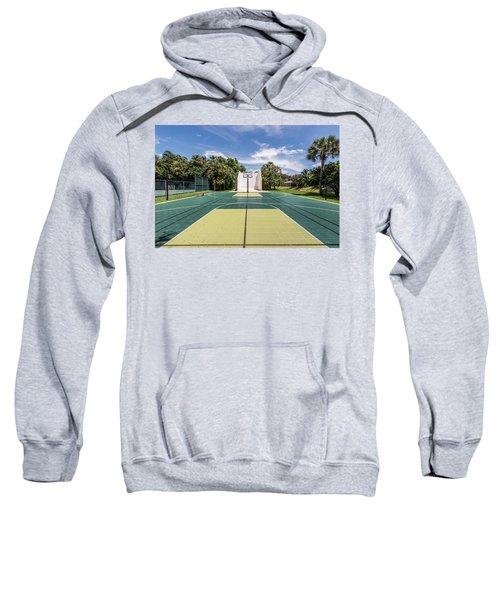 Recreation Sweatshirt