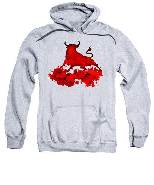 Red Bull.1 Sweatshirt