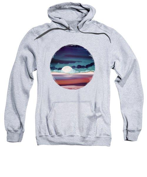 Red Sea Sweatshirt