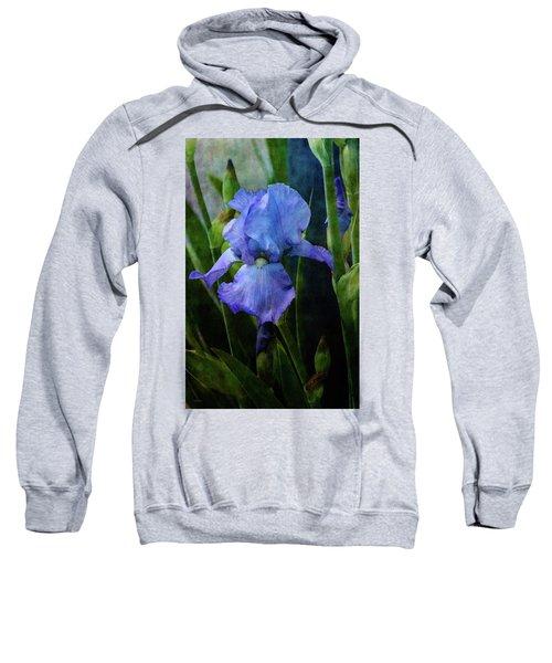 Regal 0446 Idp_2 Sweatshirt
