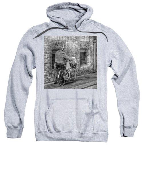Reggio Sweatshirt