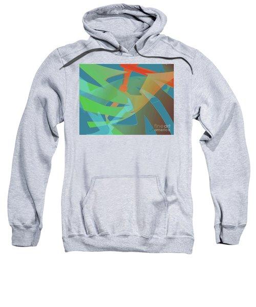 Relationship Dynamics Sweatshirt