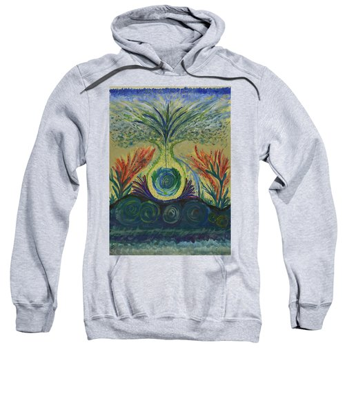 Release Sweatshirt
