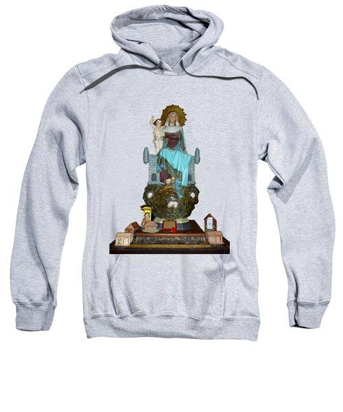 Religion 2 Sweatshirt