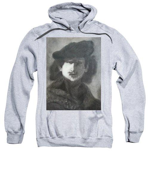 Rembrandt Sweatshirt