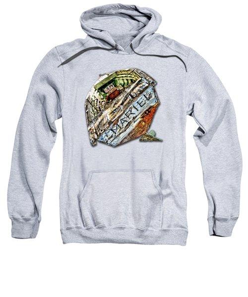 Remember The Mariel Sweatshirt
