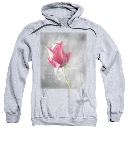 Reminiscing Sweatshirt
