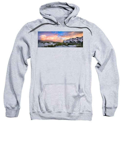 Rest And Relaxation Sweatshirt