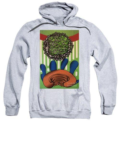 Rfb0104 Sweatshirt
