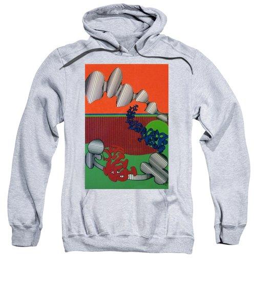 Rfb0124 Sweatshirt