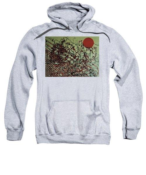 Rfb0200 Sweatshirt