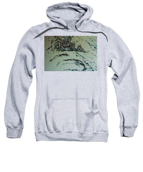 Rfb0201 Sweatshirt