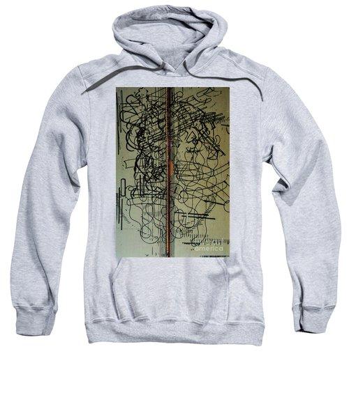 Rfb0203 Sweatshirt