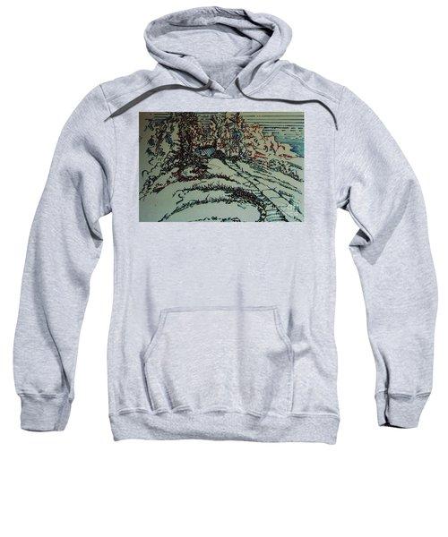 Rfb0205 Sweatshirt