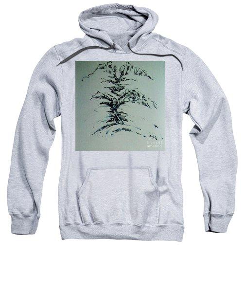 Rfb0206 Sweatshirt