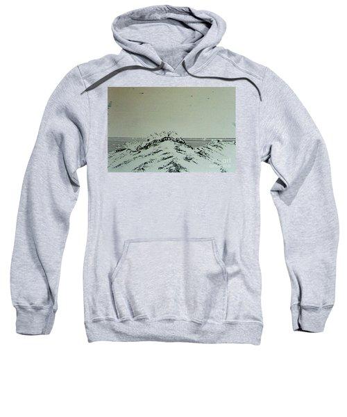Rfb0207 Sweatshirt