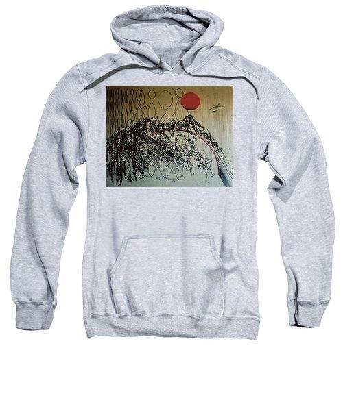 Rfb0208 Sweatshirt