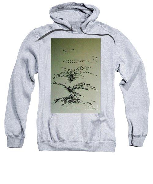 Rfb0209 Sweatshirt