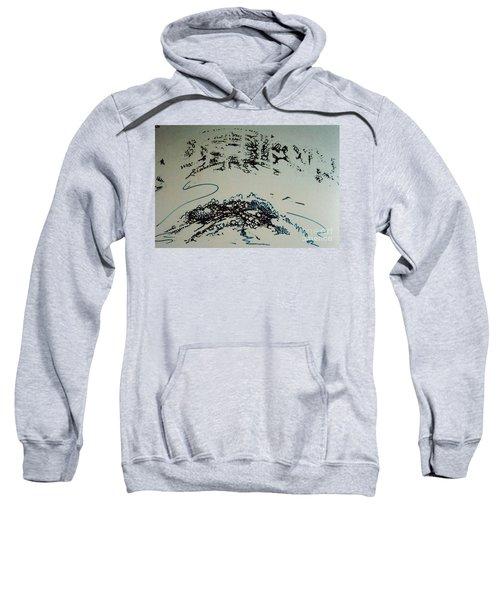 Rfb0210 Sweatshirt