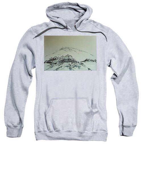 Rfb0211-2 Sweatshirt