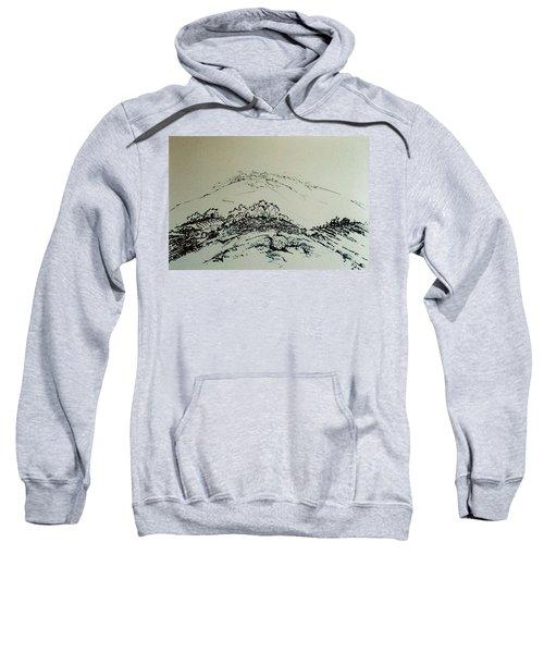 Rfb0211 Sweatshirt