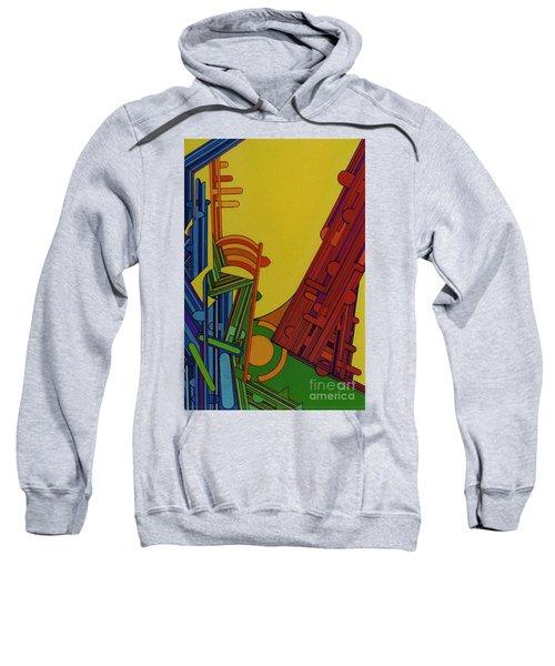 Rfb0303 Sweatshirt