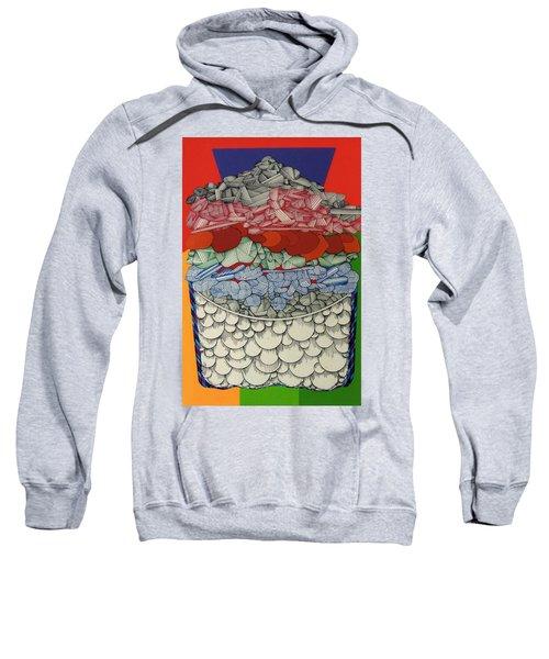 Rfb0500 Sweatshirt