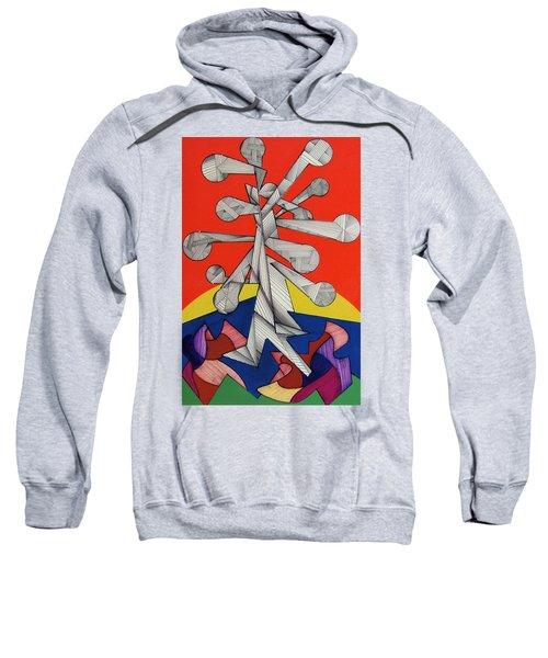 Rfb0501 Sweatshirt
