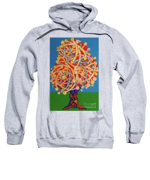 Rfb0504 Sweatshirt