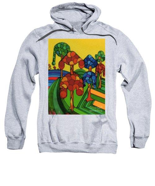 Rfb0544 Sweatshirt