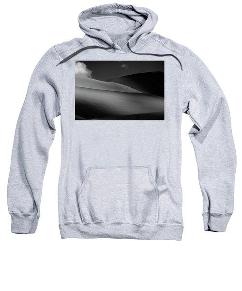 Ridges Sweatshirt
