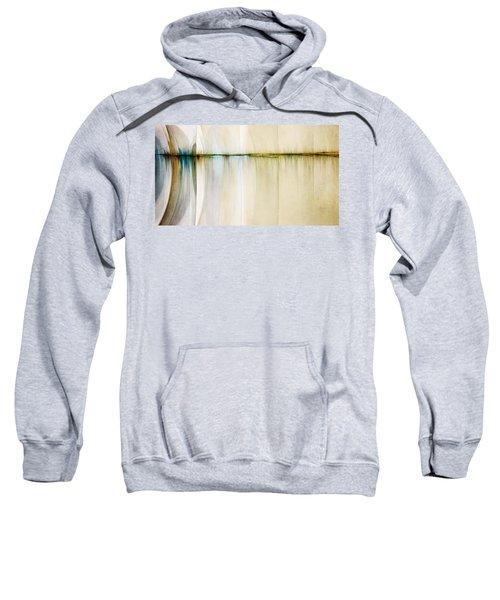 Rift In Time Sweatshirt
