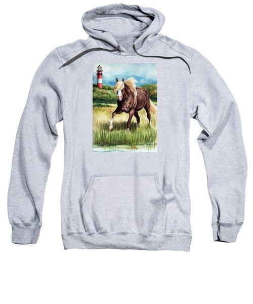 Riptide Sweatshirt