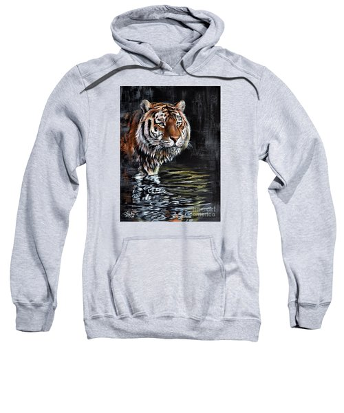 River Walk Sweatshirt