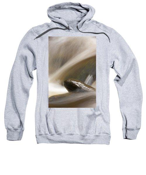 Rock Steady Sweatshirt