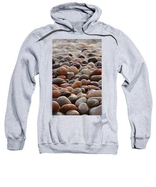 Rocks   Sweatshirt