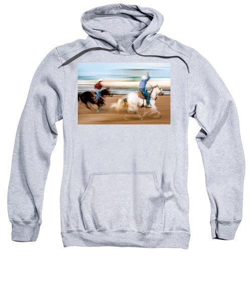 Rodeo Dreams Sweatshirt