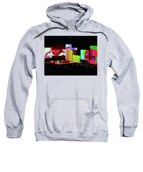 Roger Waters Tour 2017 - Another Brick In The Wall IIi Sweatshirt