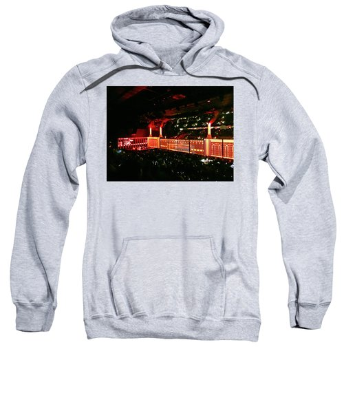 Roger Waters Tour 2017 - The Wall  Sweatshirt