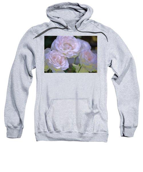Rose 120 Sweatshirt